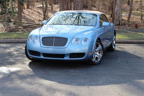 free online auto service manuals 2006 bentley continental gt spare parts catalogs service manual on board diagnostic system 2006 bentley continental auto manual service