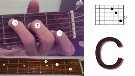 cara bermain gitar wali 9 cara belajar bermain gitar untuk pemula kunci dasar