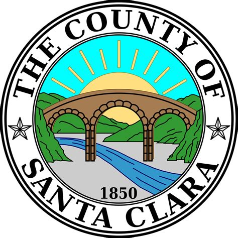 Santa Clara County Search V Turner