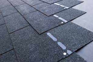 Roof Shingles How Do I Maintain My Roof Post My Project