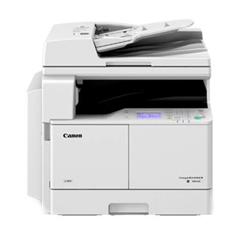 Mesin Fotocopy Canon Ir 1435if mesin fotocopy hitam putih