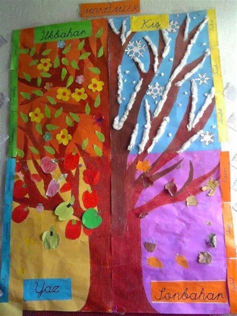 crafts for umbrella craft for preschoolers crafts