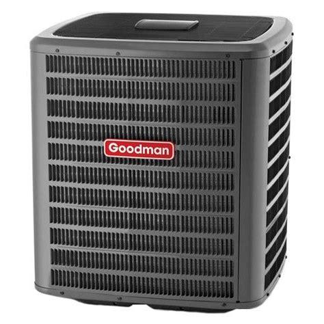 air conditioner capacitor cost 25 best ideas about air conditioner condenser on propane air conditioner ac