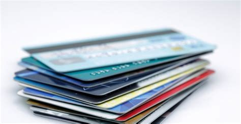 credit bancaire cr 233 dit bancaire toujours pas de reprise seulement de