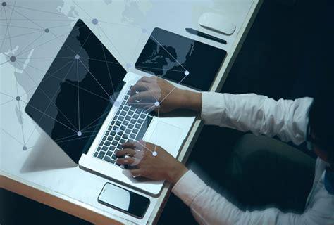 kd bank internetbanking banking compass savings bank