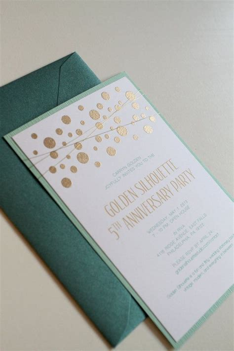 17 Best ideas about Mint Wedding Invitations on Pinterest
