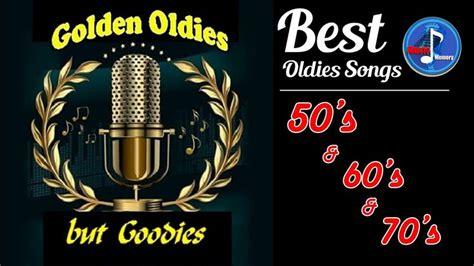 best oldies songs best 25 oldies but goodies ideas on rock