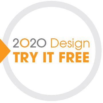 design expert 8 0 7 1 trial version free download 2020 свяжитесь с нами