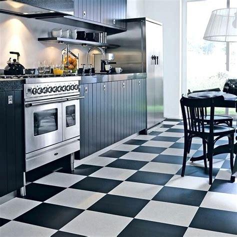 mozek dapur cantik deco desain rumah