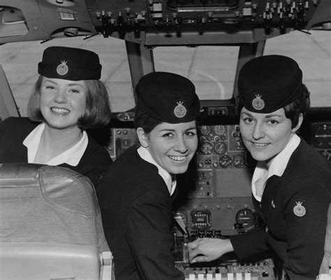 Fly Emirates Careers Cabin Crew by 1000 Ideas About Emirates Cabin Crew On Flight Attendant Hair Flight Attendant And