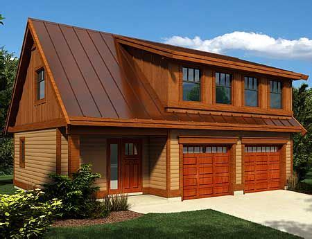 carriage house shed plans carriage house plan with shed dormer