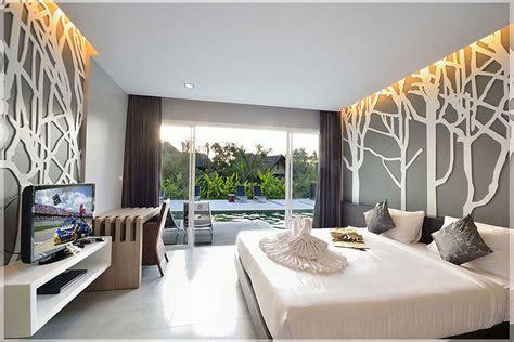 Design Hotel Minimalis | desain interior kamar tidur hotel minimalis sederhana mewah