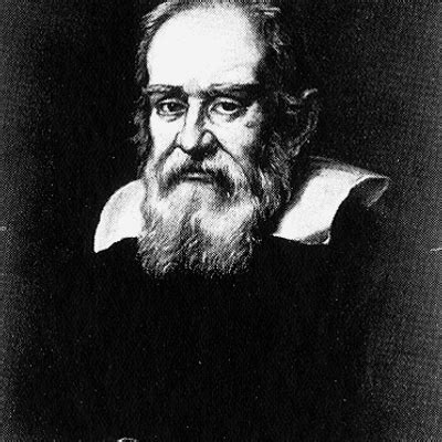 galileo galilei biography in tagalog galileo galileo242 twitter