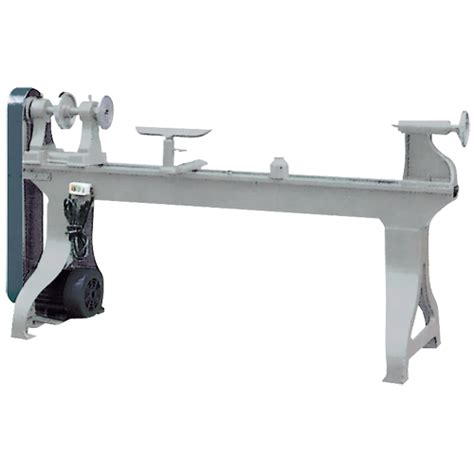 Castaly Woodworking Lathe Cl 900 Global Sales Llc