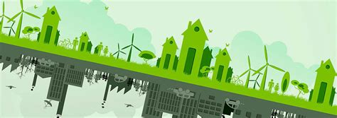Local Urban Kitchen Menu - sustainability nature s corner natural market