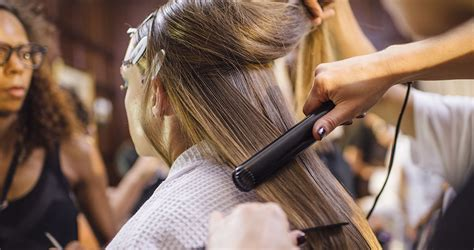 professional treatments for damaged hair professional hair treatments for really really damaged