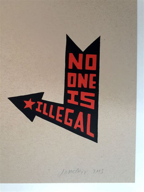 no walls justseeds no wall unclimbed