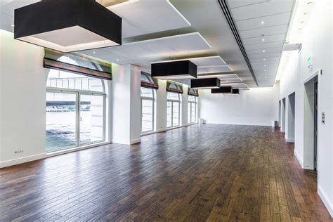 River Room by River Rooms Event Space Panaromic Views At Glaziers