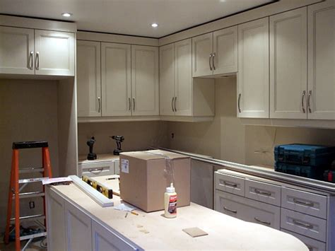 kitchen cabinets reno kitchen cabinets reno cherry cabinets kitchen cabinets