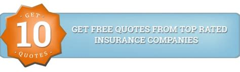 Get Insurance Quotes by 5 Insurance Types That May Offer Veterans Discounts And