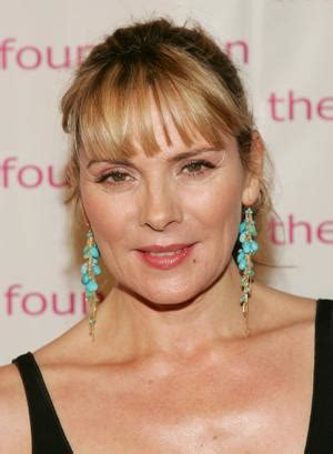 actress cattrall age kim cattrall biography fandango