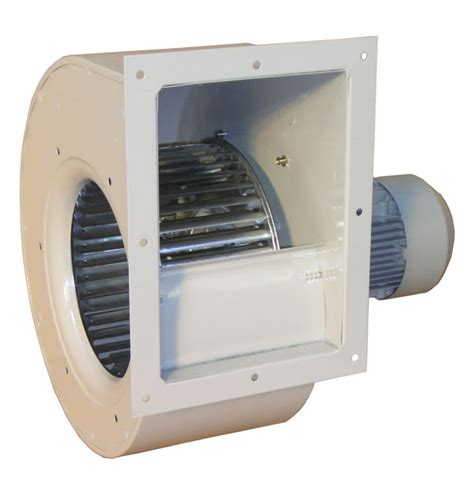 forward curved centrifugal fan forward curved centrifugal fans single inlet standard