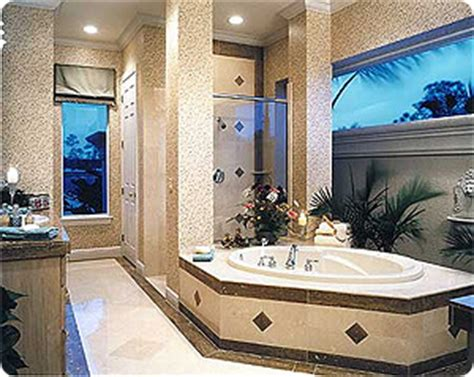 vastu for bathroom in house vastu for bathroom vastu shastra
