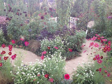 What Is A Backyard Garden 画像 イングリッシュガーデンの作り方 Diy ベランダ ガーデニング 庭石 庭木 初心者 手入れ ブログ