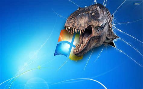 cute themes for laptop windows 7 funny windows desktop backgrounds wallpaper cave