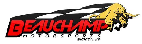 design logo racing team the gallery for gt race team logo design