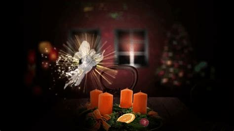 merry christmas animated gifs  video buon natale gif animate happy  year video amicaart