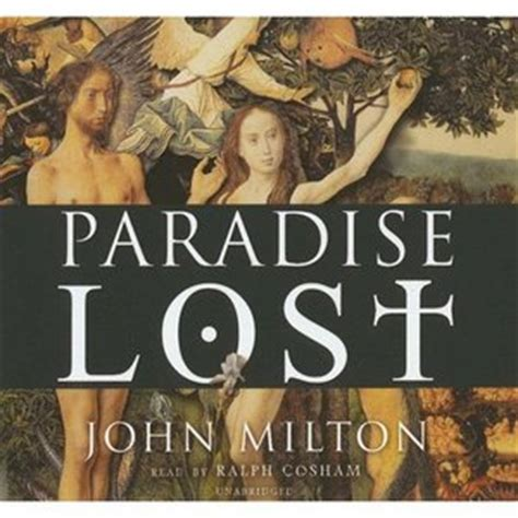 paradise lost books wright state newsroom marathon reading of milton s