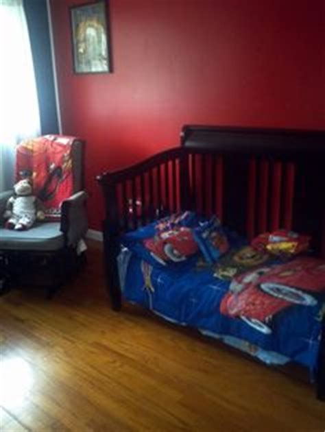 lightning mcqueen bedroom ideas 1000 images about my creations on pinterest behr