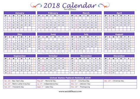 printable calendar canada 2018 2018 calendar canada free blank calendar 2018 canada