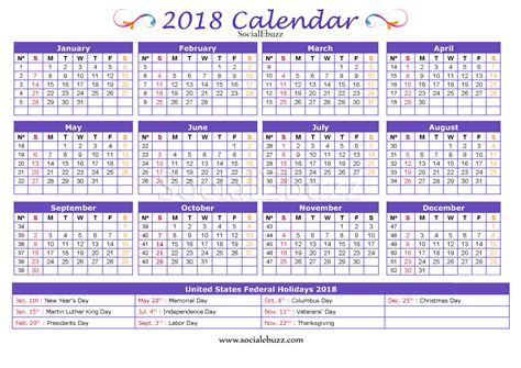 printable calendar 2018 bc canada 2018 calendar canada free blank calendar 2018 canada