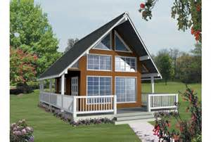modified a frame house plans awesome 15 images modified a frame cabin house plans 52501