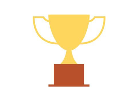 free trophy clipart   cliparts co