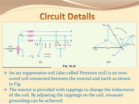 why use neutral grounding resistor why neutral grounding resistors need continuous monitoring