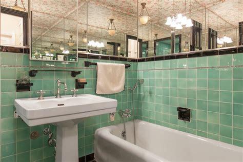 20  Lime Green Bathroom Designs , Ideas   Design Trends