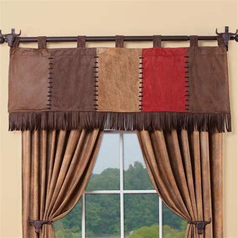 western curtain ideas best 25 western curtains ideas on pinterest country