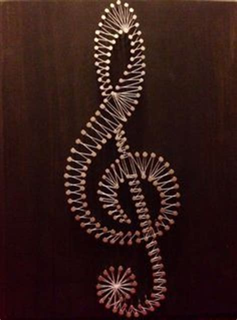 string pattern finder hook and nail creates customized string art just for you