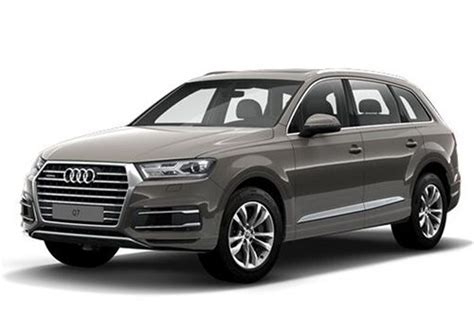 audi q7 cost in india graphite grey jpg