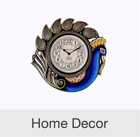 home decors shopping buy home decors india