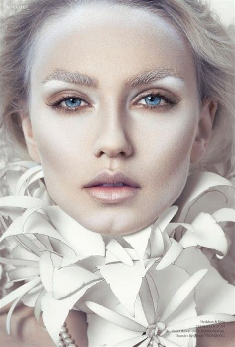 hair and makeup victor harbor the 25 best frosted hair ideas on pinterest gray hair