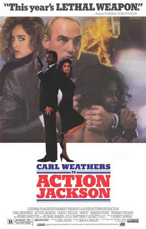 film action jackson action jackson movie posters from movie poster shop