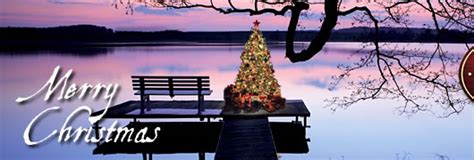 merry christmas dreams  russell lands  lake martin