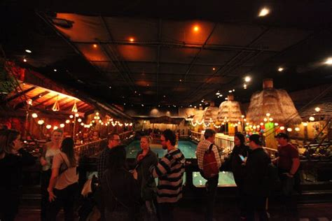tonga room hours tonga room hurricane bar san francisco ca top tips before you go with photos tripadvisor