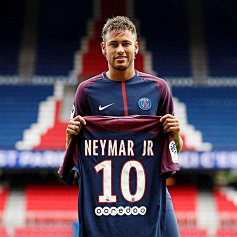 pin  neymar jr jerseys