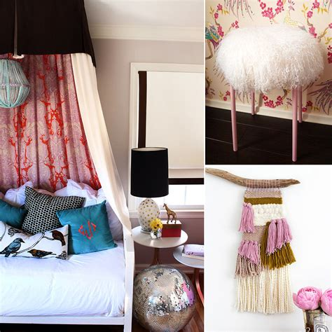 diy boho room decor diy bohemian decor popsugar home