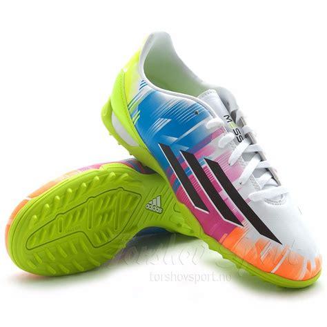imagenes de zapatos adidas messi off40 comprar messi f10 adidas gt env 237 o gratis